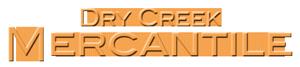 Dry Creek Mercantile