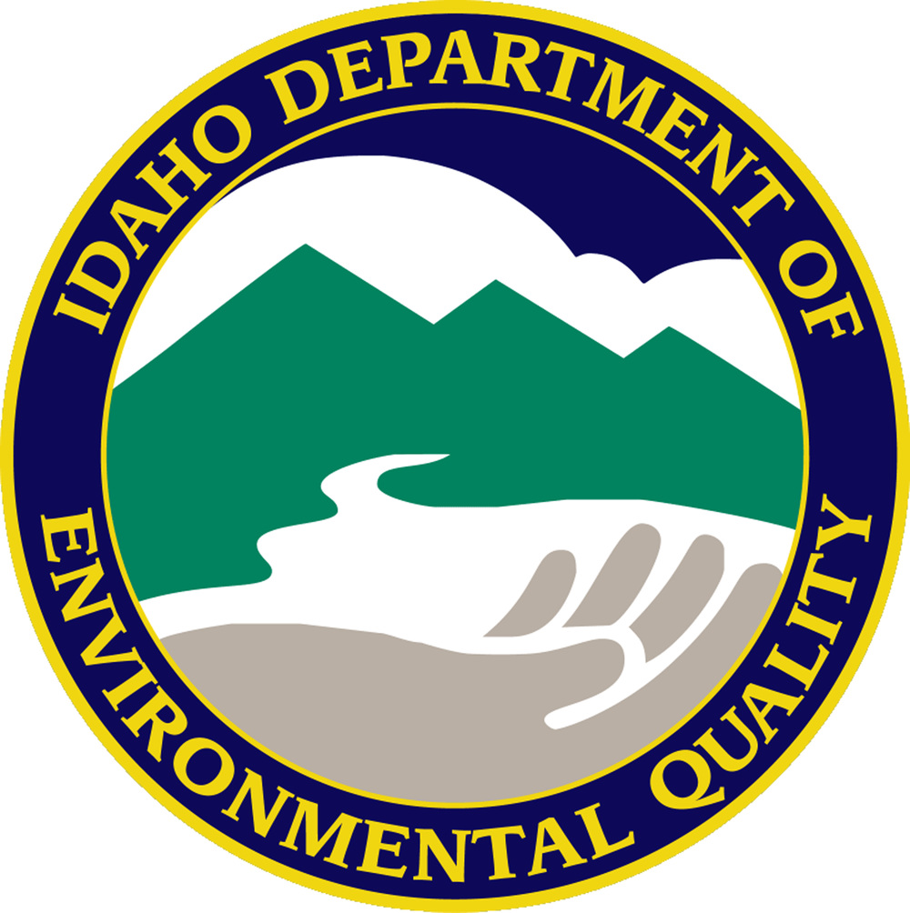 Idaho Department of Environmental Quality-Boise Regional Office