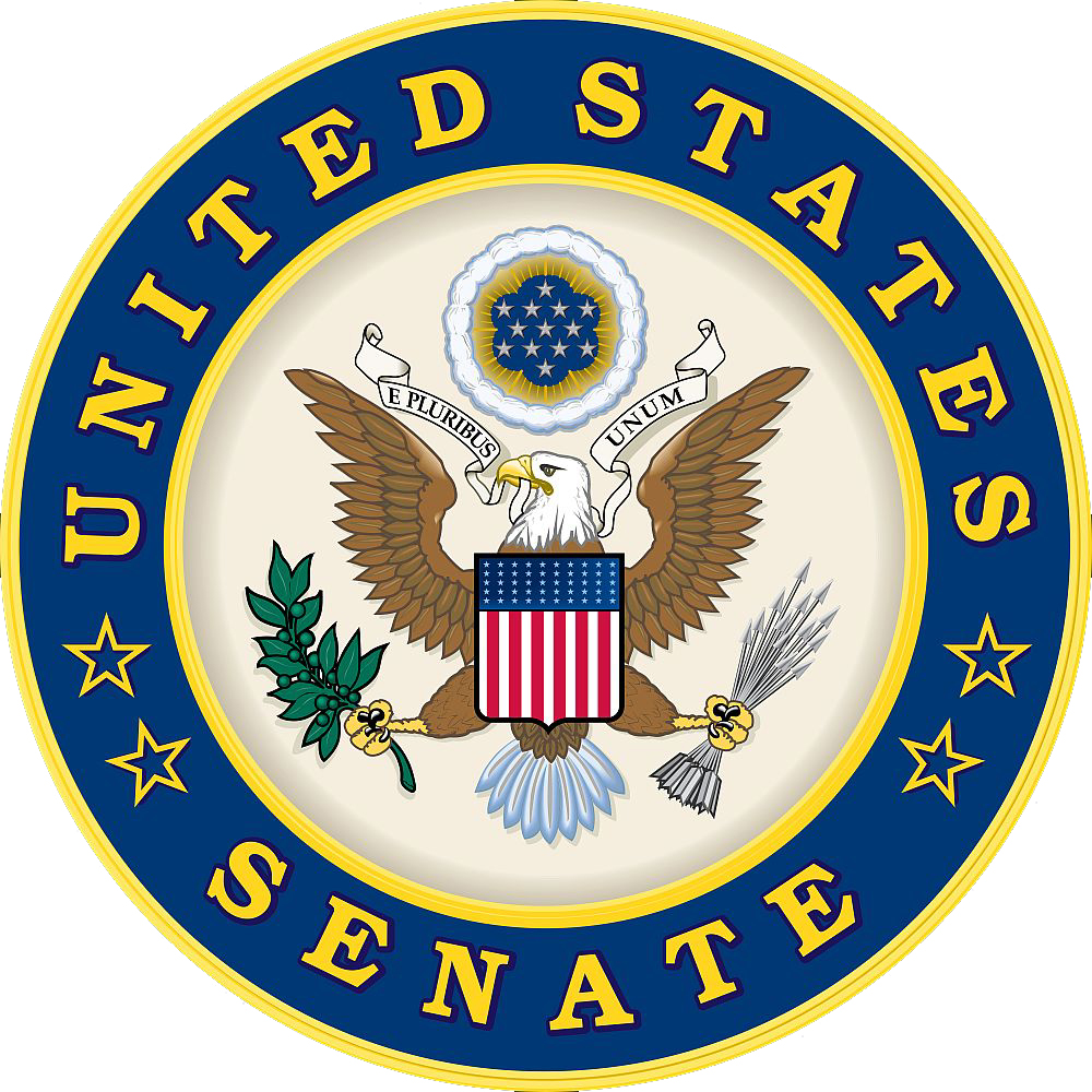 U.S. Senator James Risch