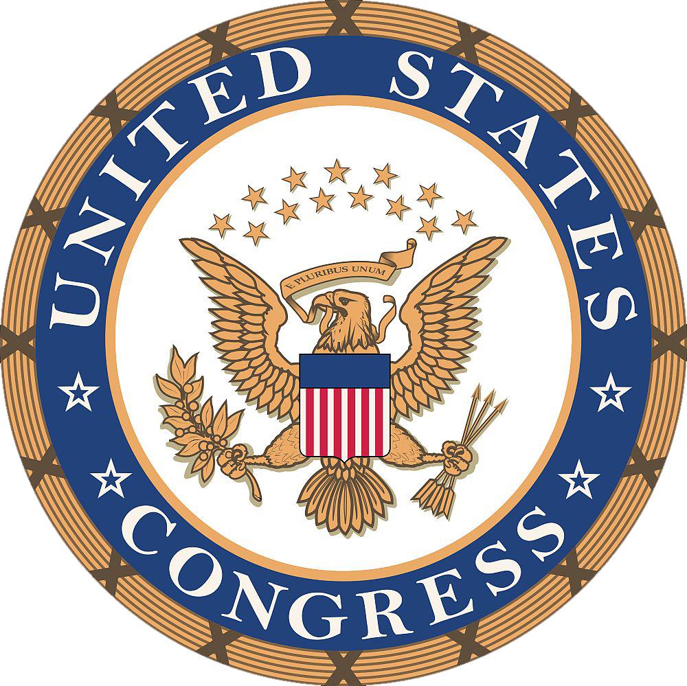 U.S. Representative Mike Simpson