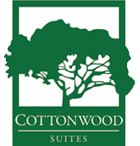 Cottonwood Suites Boise Riverside