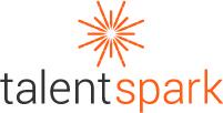 Talent Spark, LLC