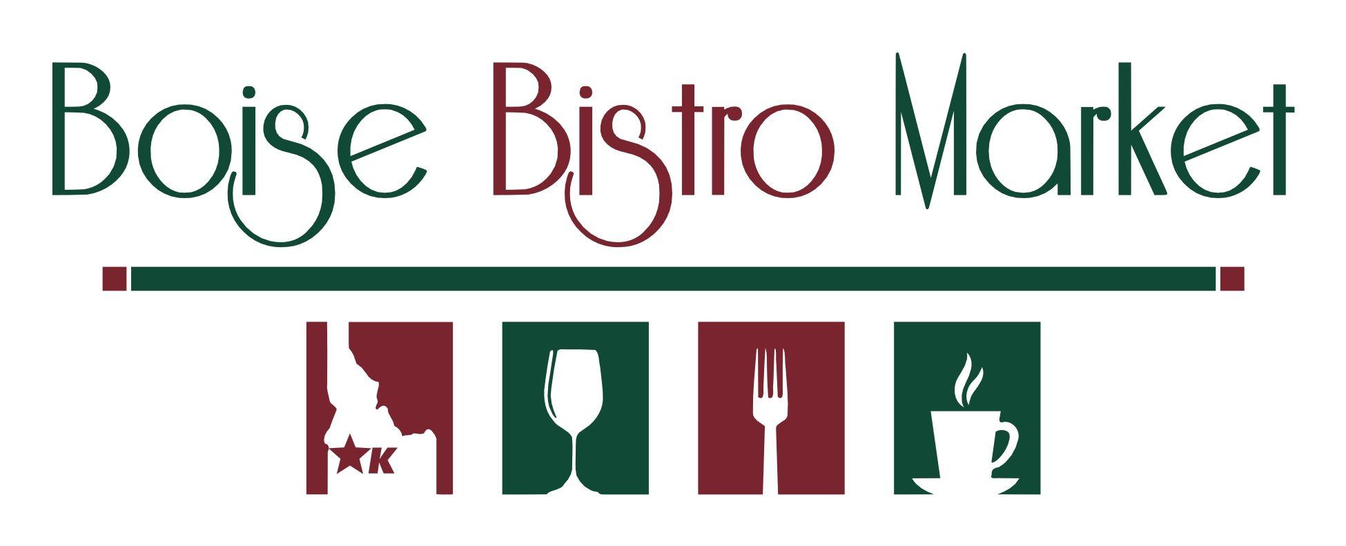 Boise Bistro Market