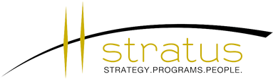 Stratus Communications
