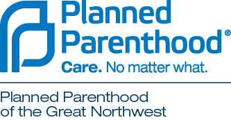 Planned Parenthood - Great Northwest and the Hawaiian Islands