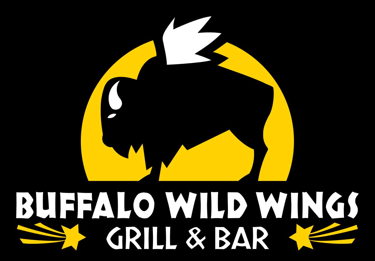 Buffalo Wild Wings Boise