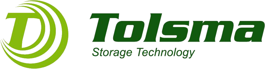 Tolsma USA LLC