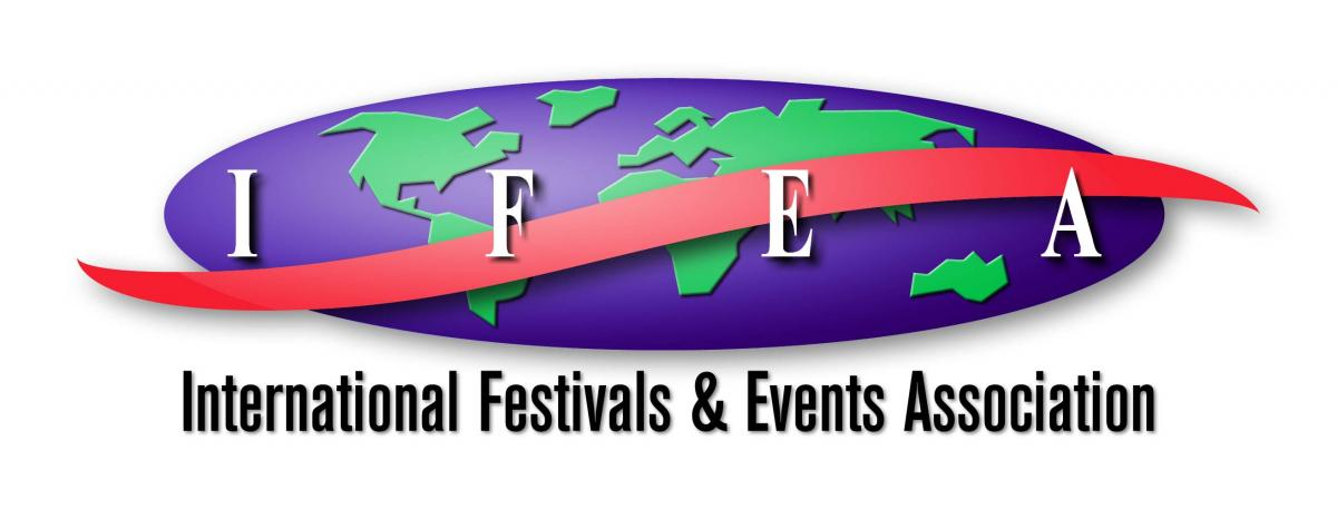 International Festivals & Events Association (IFEA)