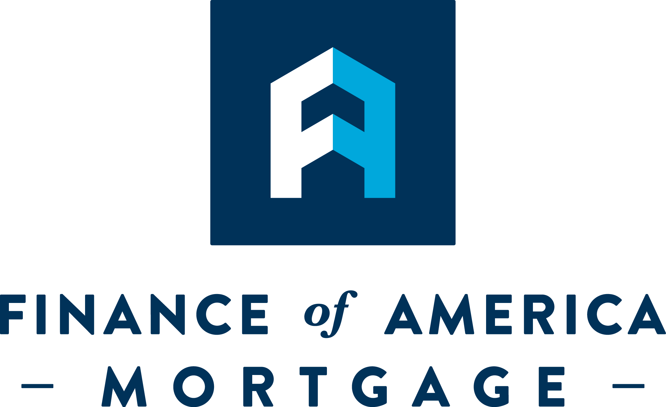 America Mortgage Group 3