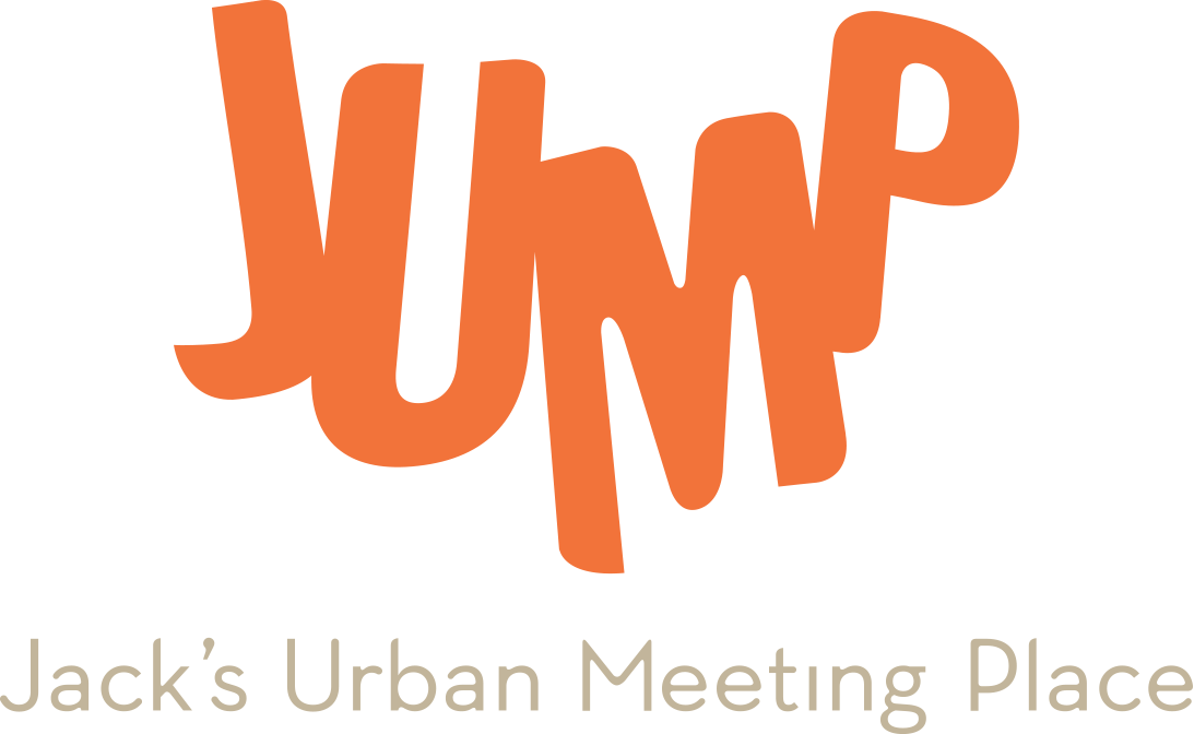 JUMP-Jack's Urban Meeting Place