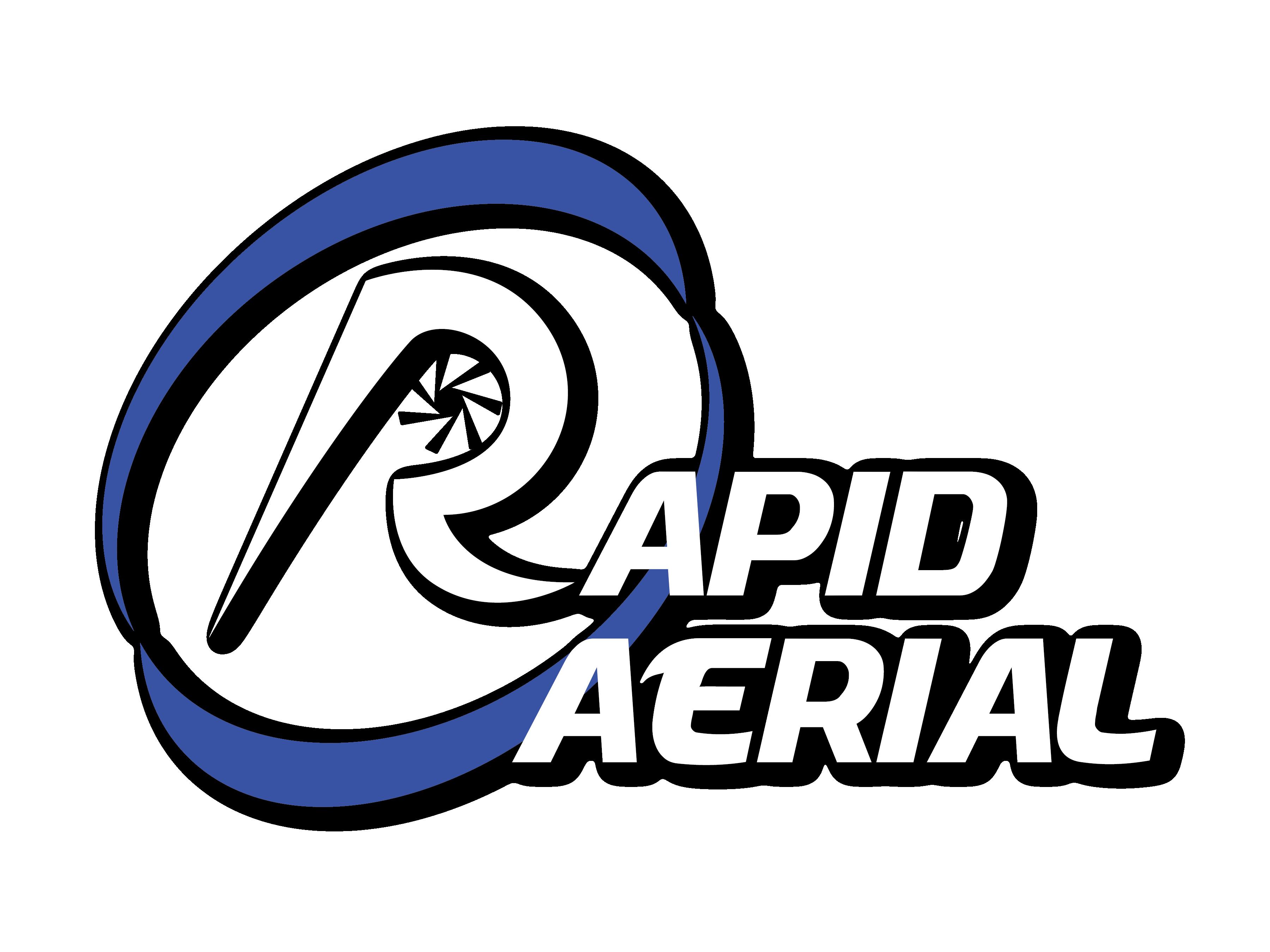 Rapid Aerial