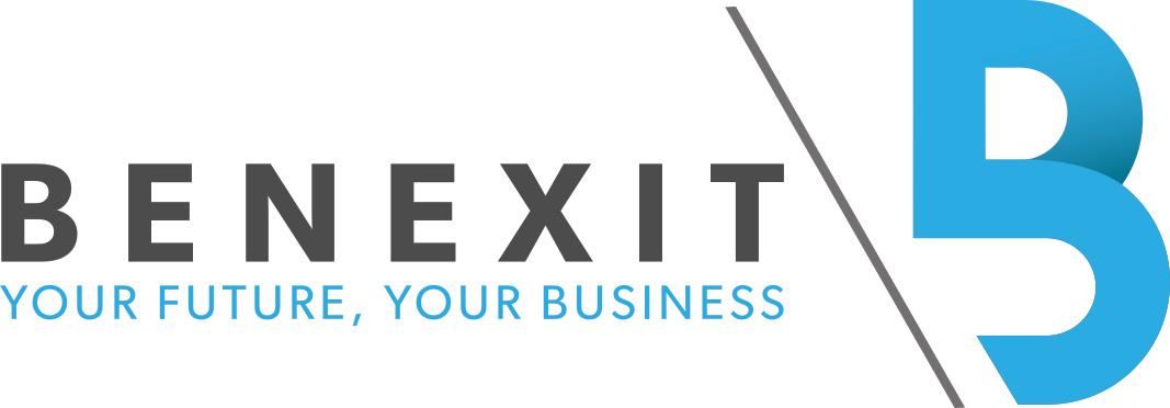 Benexit LLC