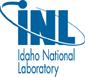 INL-Battelle Energy Alliance
