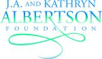J.A. & Kathryn Albertson Family Foundation