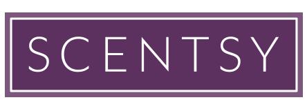 Scentsy, Inc.