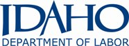 Idaho Department of Labor - Meridian