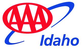 AAA Idaho