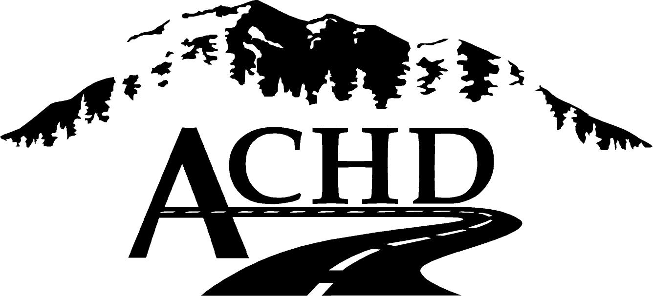 Ada County Highway District (ACHD)