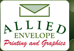 Allied Envelope Printing and Graphics