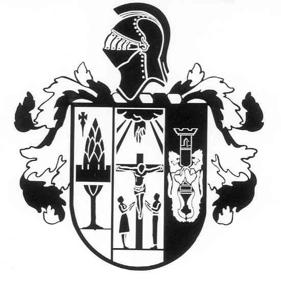 Bishop Kelly High School