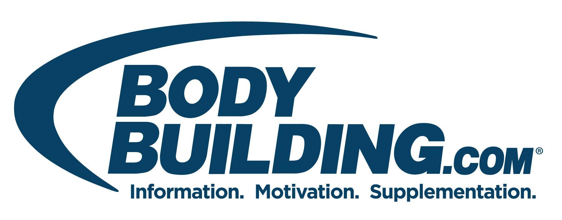 Bodybuilding.com, LLC