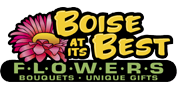 Boise At Its Best, Inc.