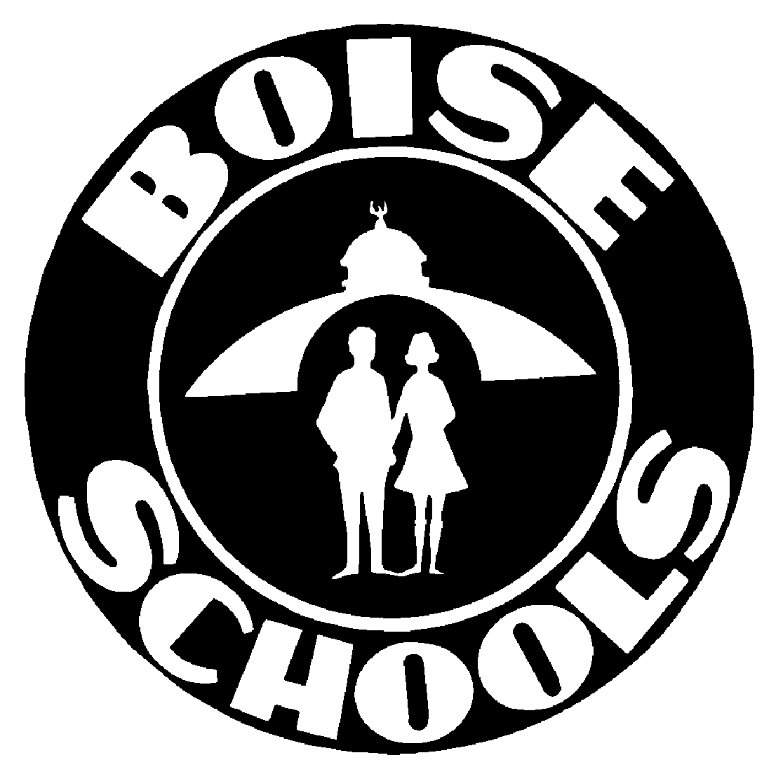 Boise Independent School District
