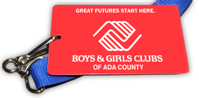 Boys & Girls Clubs of Ada County