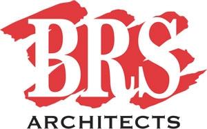 BRS Architects