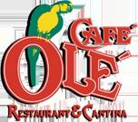 Café Olé/Olé International Foods
