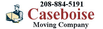 Caseboise Moving LLC
