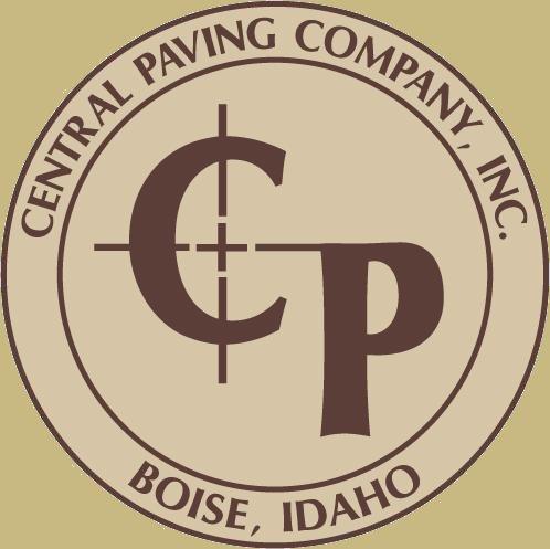 Central Paving, Inc.