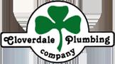 Cloverdale Plumbing Company