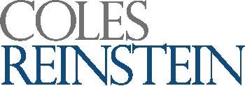 Coles Reinstein, PLLC