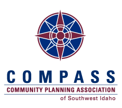 Community Planning Association of Southwest Idaho (COMPASS)