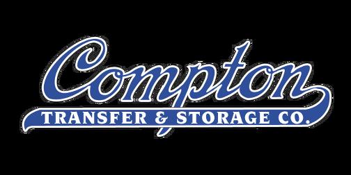 Compton Transfer & Storage Company