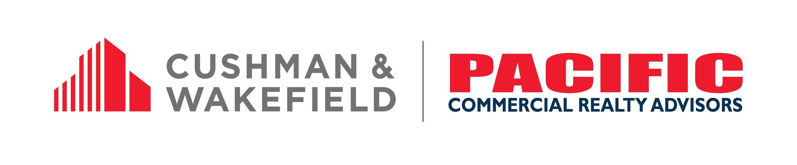 cushman amp wakefield pacific commerce realty advisors