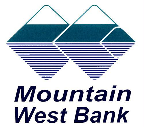 Mountain West Bank, Division of Glacier Bank