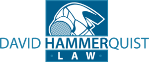 David Hammerquist Law Chartered