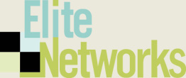 Elite Networks Inc.