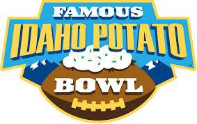 Famous Idaho Potato Bowl - ESPN Events