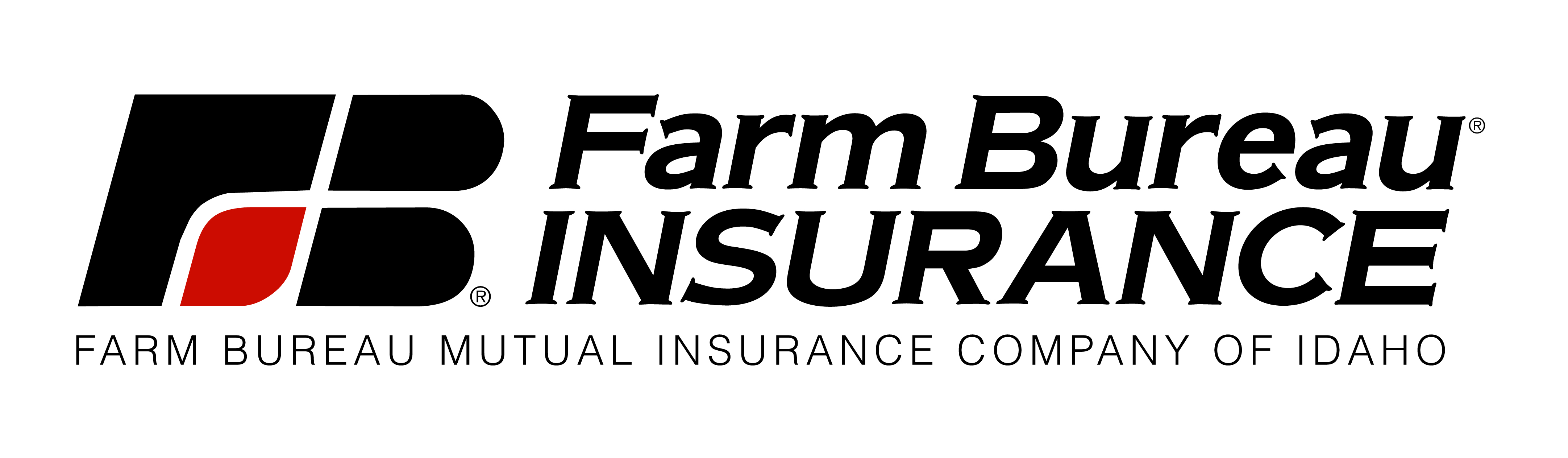 Farm Bureau Insurance Quote Insurance