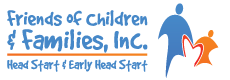 Friends of Children and Families, Inc.