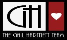 The Gail Hartnett Team