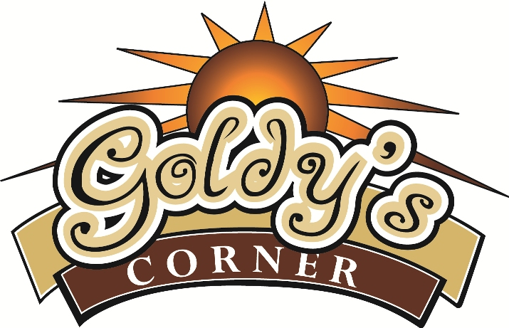 Goldy's Corner