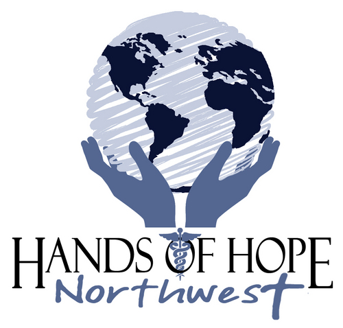 Hands of Hope Northwest, Inc.