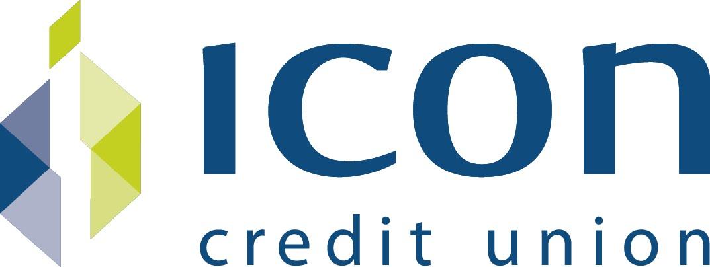 Icon Credit Union