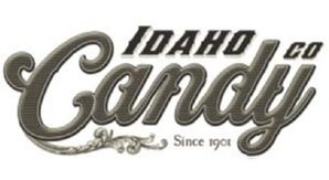 Idaho Candy Company
