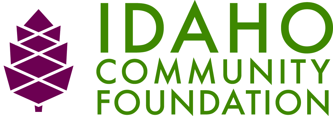 Idaho Community Foundation