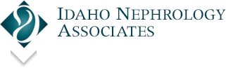 Idaho Nephrology Associates